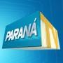 ParanáTV 1ª edição (Arte)