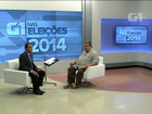 'O que propomos na PB não é um calote', diz Antônio Radical, do PSTU