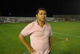 Técnico do Miramar diz que seu time deu os dois gols para o Botafogo-PB