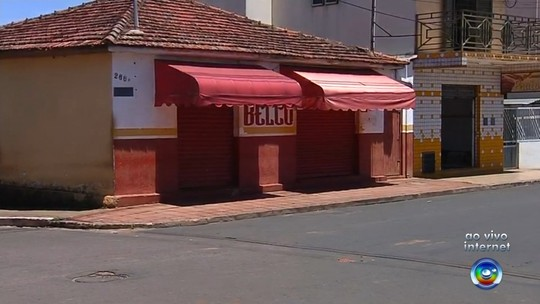 Comerciante é assassinado durante assalto em Pratânia