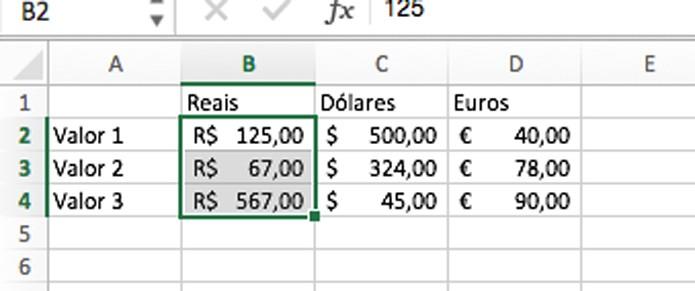 Converter Euro Em Reais Forex Auto
