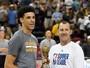 Lonzo confirma expectativas e é o MVP da Liga de Verão da NBA
