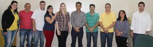 Acira e prefeitura fazem parceria para promover eventos de final de ano