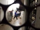 Quase 50% dos presos no Tocantins esperam julgamento, diz Defensoria