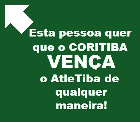 Blog Torcida Coritiba - baner AtleTiba