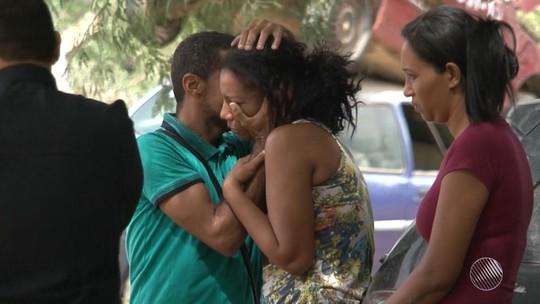 Bebê de oito meses cai da cama e morre em Juazeiro