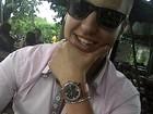 Brasileiro preso por tráfico no Egito tem conhecido no mesmo presídio