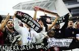 No Majestoso, Corinthians quebrará recorde de público de sua arena (Marcos Ribolli)
