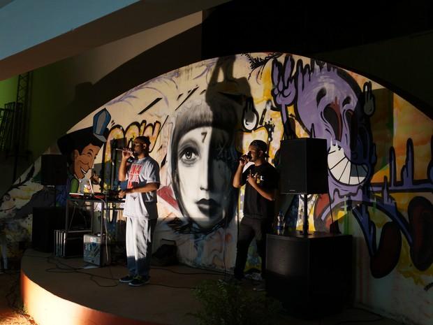 Semana Municipal de Hip Hop já está com inscrições abertas em Bauru (Foto: Divulgação)