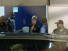 Justin Bieber no Rio: o que aconteceu durante a espera dos fãs? Relembre!