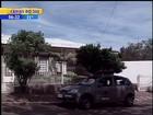 Pai é preso por suspeita de abusar de duas filhas em Cerro Largo, RS