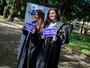 Universidade lança projeto para orientar alunos do ensino médio