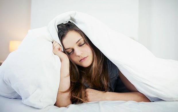 dorflex efeitos colaterais