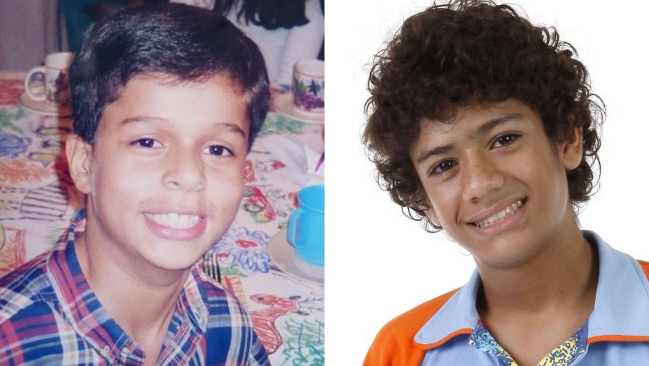 fotos de antes e depois do stanozolol