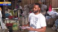 Empreendedores de baixa renda conquistam o mercado local