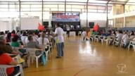 Diocese de Santarém sedia Congresso da Pastoral Familiar Regional Norte