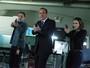 Agentes da S.H.I.E.L.D. colocam tudo em risco para sobreviver à guerra