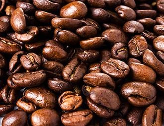 Dia Nacional do Café é comemorado no próximo 24 de maio (Foto: Shutterstock)