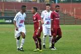 Jogadores da Desportiva apontam o Rio Branco-ES como favorito na final