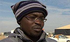 Israel envia migrantes africanos indesejados a outros países, aponta investigação da BBC