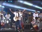 De viagem marcada para a Europa, músicos mirins gravam 1º clipe na BA