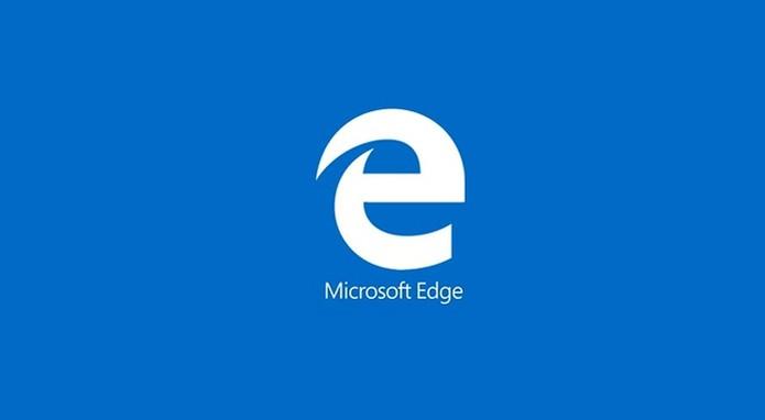 Extensões do Edge poderão chegam primeiro a usuários do Windows Insider (Foto: Reprodução/Microsoft) (Foto: Extensões do Edge poderão chegam primeiro a usuários do Windows Insider (Foto: Reprodução/Microsoft))