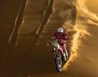 motociclista 116