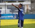Tiradentes confirma proposta por Clodoaldo, mas jogador desconversa
