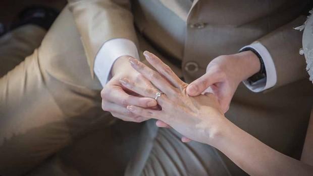 As duas perguntas que ajudam a saber se seu casamento está no caminho certo