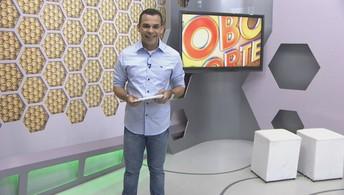 Veja o programa desta quarta-feira (26/10) (Reprodução/Rede Amazônica Acre)