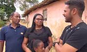 Conheça a história de Nicolas Silva, baiano no The Voice Kids