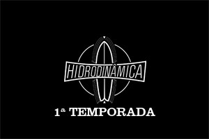 hidrodinamica home