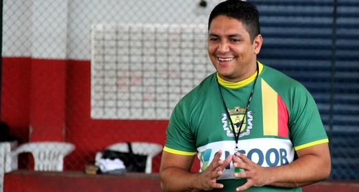 parceria (João Paulo Maia)