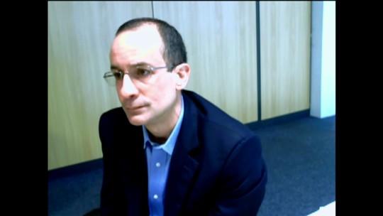 VÍDEO: Marcelo Odebrecht diz que doar para campanha de quem apoiava empreiteira era 'compromisso moral'