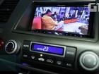 Volkswagen começa a vender carros com Android Auto nos EUA