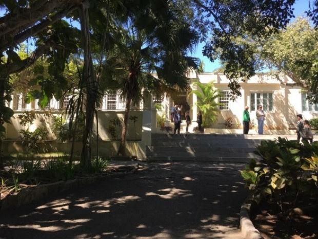 Cuba: anote dicas de viagem (Foto: Reproduo / 40 Forever)