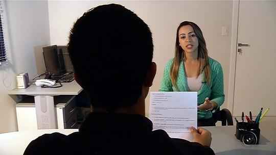 Especialistas dão dicas de como se comportar em entrevista de emprego