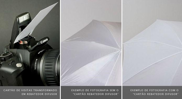 dicas-iluminacao-exemplo-difusor-cartao
