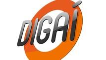 Música, cinema e esporte são os destaques do primeiro Digaí de 2016 (Reprodução/Inter TV Cabugi)