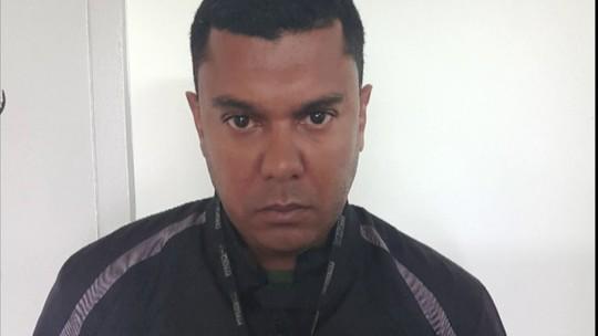 Polícia Civil prende ladrões e grupo que vendia motos furtadas no DF