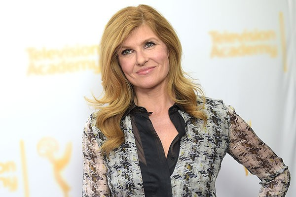 Connie Britton (Foto: Getty Images)