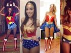Sabrina Sato, Anitta, Paris Hilton... Inspire-se nas fantasias das famosas e arrase neste carnaval