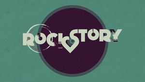 Rock Story - Capítulo de quinta-feira, 04/05/2017, na íntegra