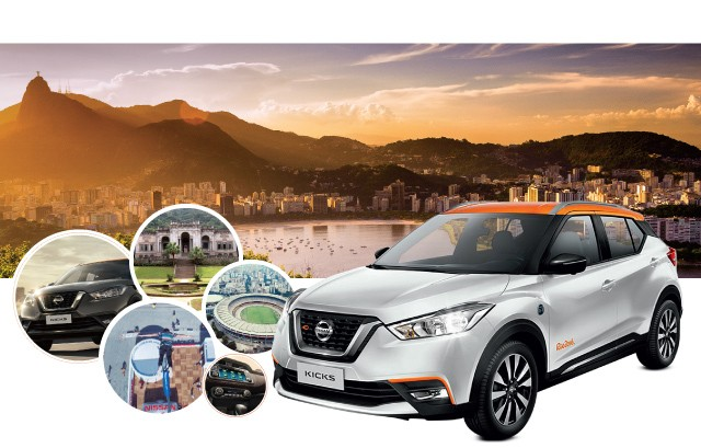Nissan_promo (Foto:  )