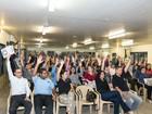Bancários de Campo Grande e região decidem entrar em greve no dia 6