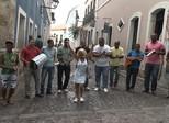 Confira as atrações da agenda cultural para este fim de semana em Salvador