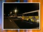 Polícia faz fiscalização no transporte de estudantes em José Bonifácio