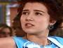 Natasha diz a Letícia que a música que Gustavo disse que fez para ela é um plágio