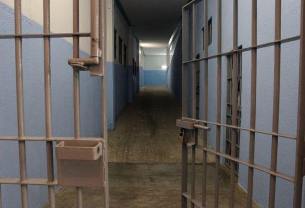 Defensoria do Rio pediu que a Justiça solte cerca de cinco mil presos
