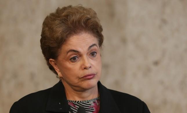 Lula Marques
